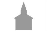 Saints Prison Ministry